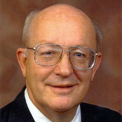 罗伯特E. 牧羊人